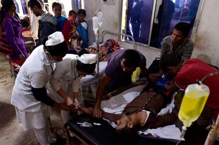 hospitalizados-en-india-2.jpg