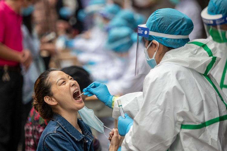 prueba-coronavirus-china.jpg