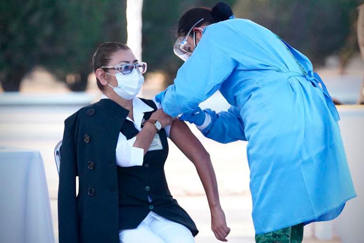 vacunacion-coronavirus-en-mexico.jpg