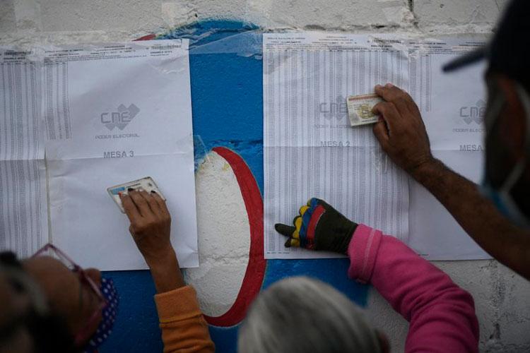 votantes-venezolanos.jpg