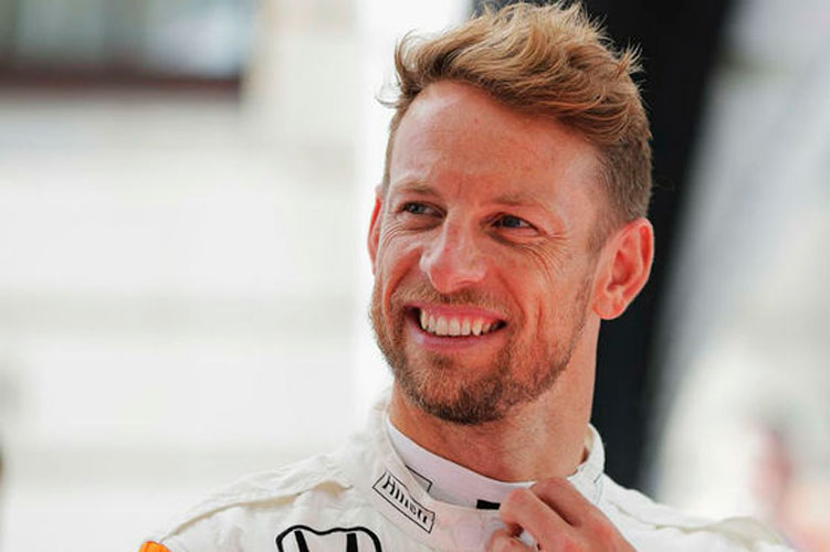 Jenson-Button-2.jpg