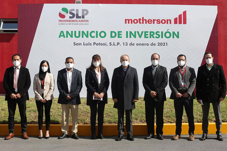 anuncio-de-inversion-slp.jpg