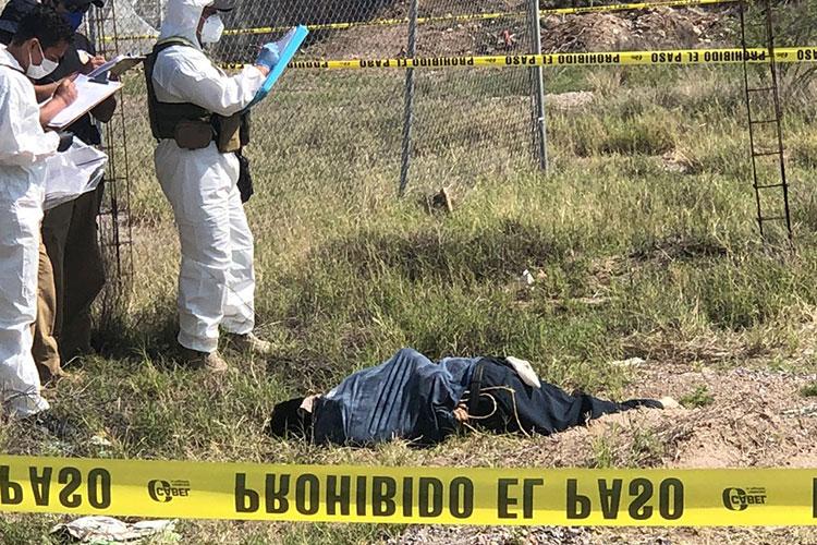 escena-crimen.jpg