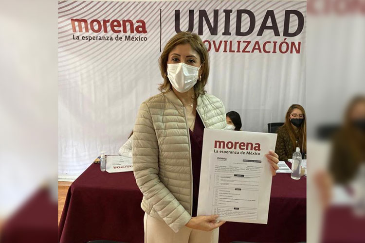 monica-rangel-registro-candidata-gobernadora-slp.jpg
