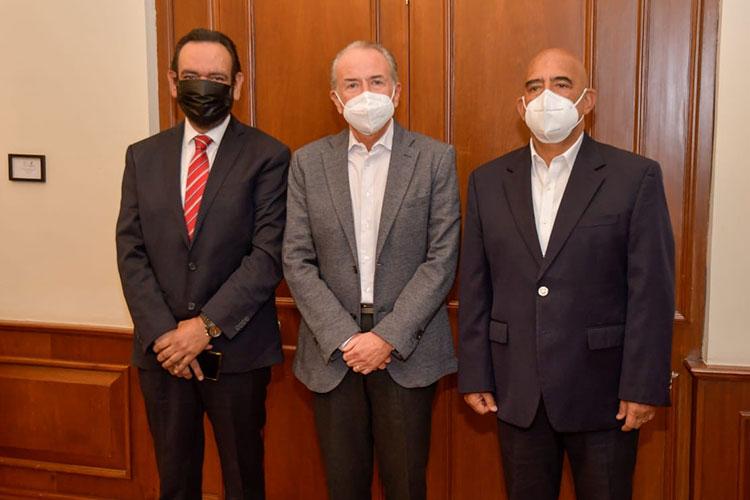 Jose-Nava-Subsecretario-de-Enlace-Institucional.jpg