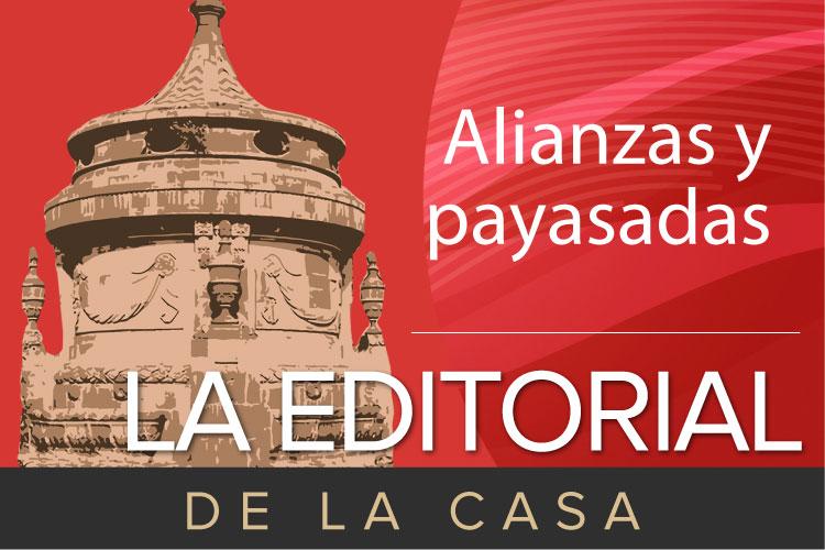 La-Editorial-de-la-Casa-1-1.jpg