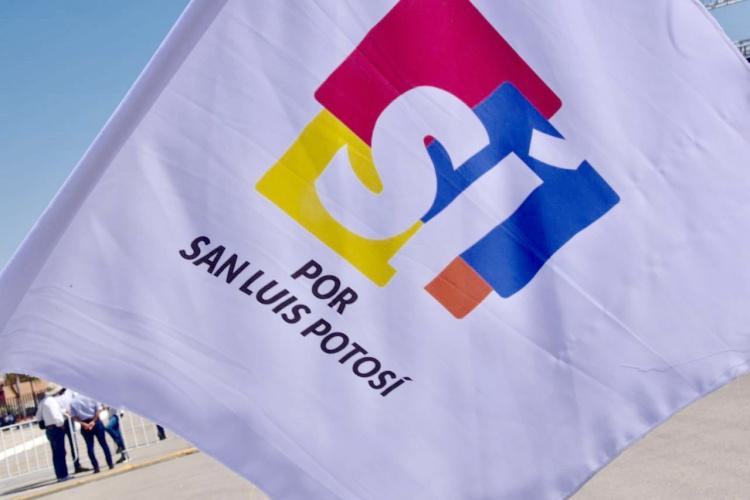 bandera-si-por-slp.jpg