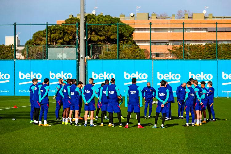 barcelona-2.jpg