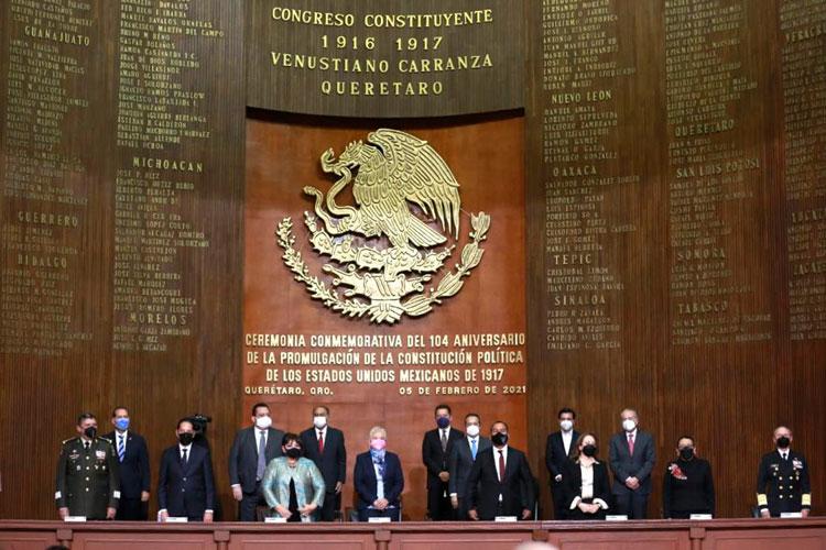 constitucion-mexicana-jm-carreras.jpg