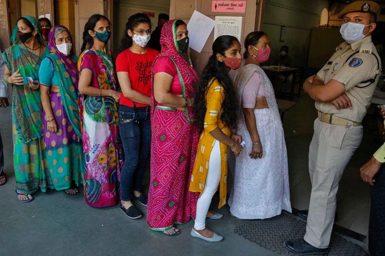 coronavirus-india.jpg