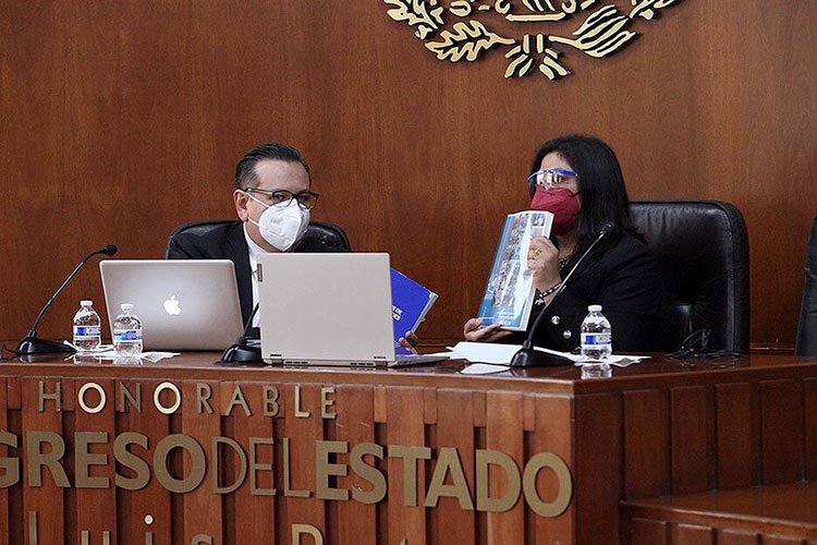 diputada-Marite-Hernandez-Correa.jpg