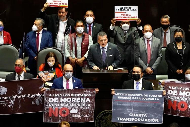 diputados-reforma-electrica-de-amlo-2.jpg