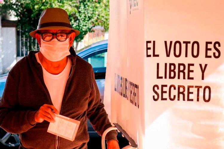 elecciones-votaciones-comicioscoronavirus.jpg