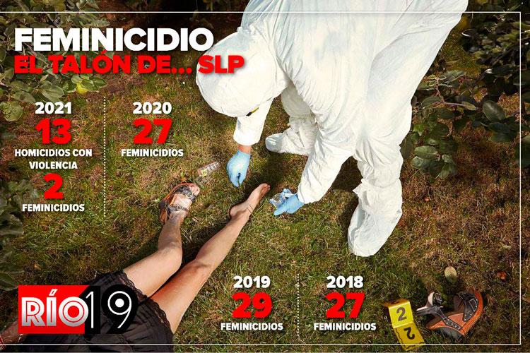 feminicidio-el-talon-de-slp.jpg