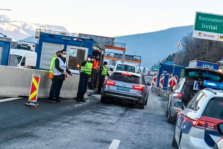 frontera-alemania-2.jpg