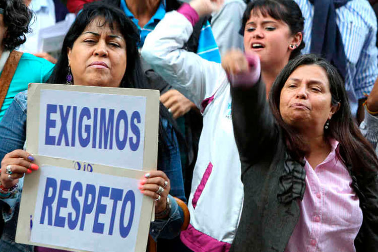proteccion-a-mujeres-2.jpg