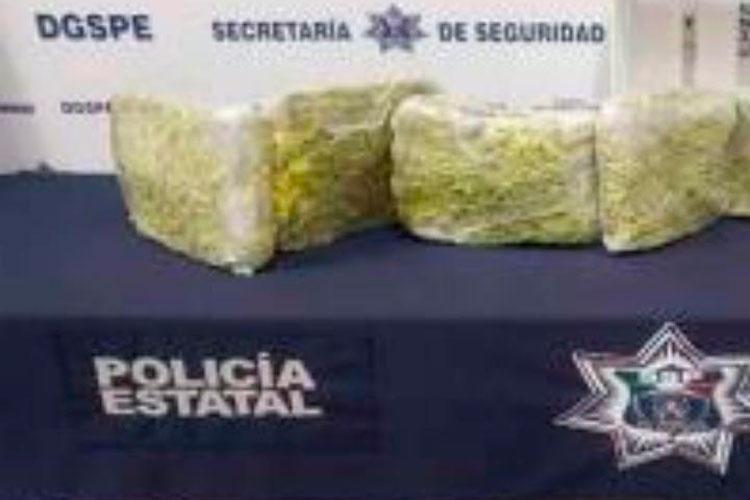 rescatan-kilos-de-marihuana.jpg