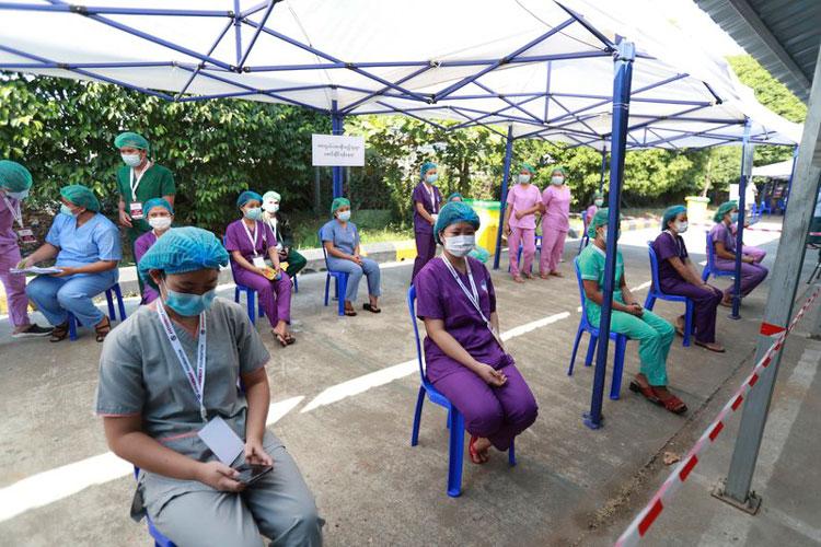 trabajadoras-de-salud-en-myanmar.jpg