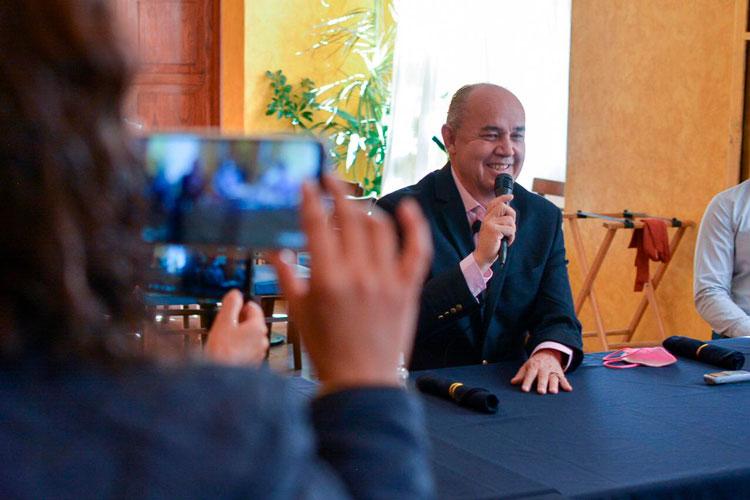 Juan-Carlos-Machinena-Morales.jpg