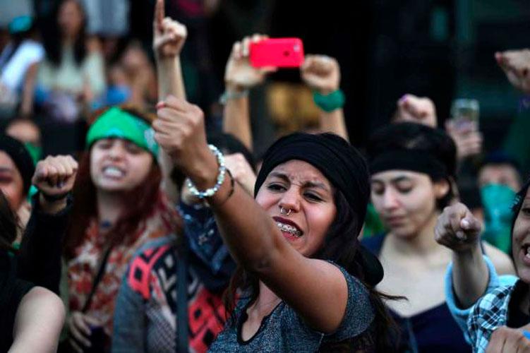 colectivos-de-mujeres-feministas-2.jpg