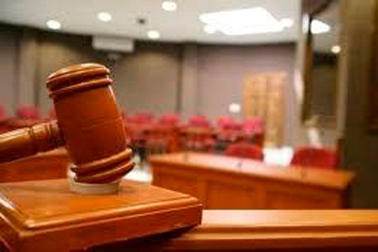 juez-juicio.jpg