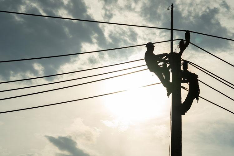 luz-electricidad-cfe.jpg