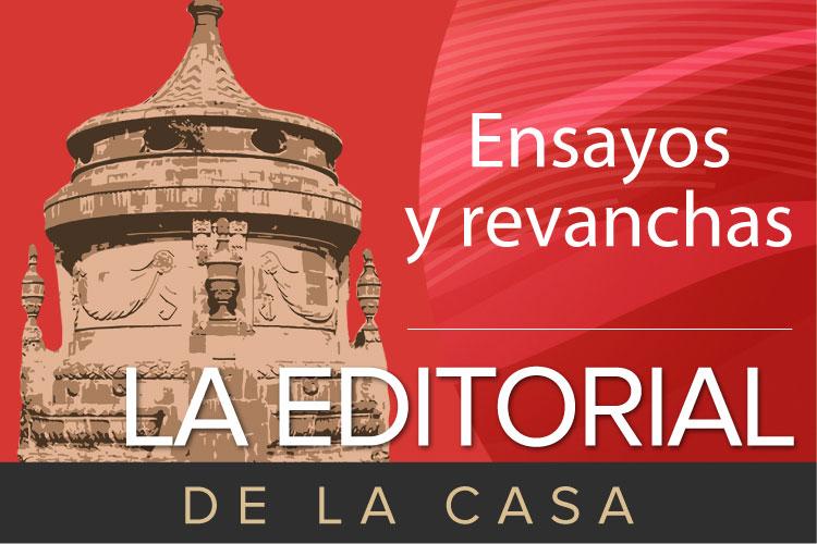 La-Editorial-de-la-Casa-1-2.jpg