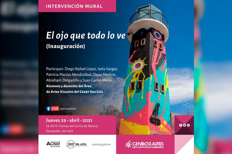 intervecion-mural.jpg