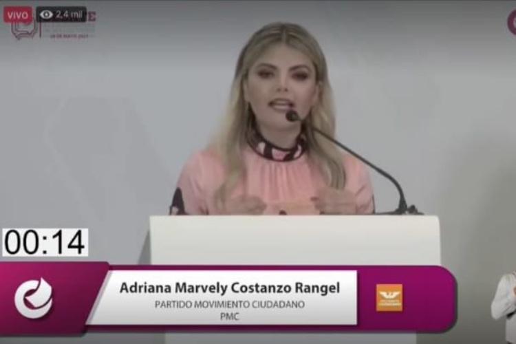 Adriana-Marvely-constanzo.jpg