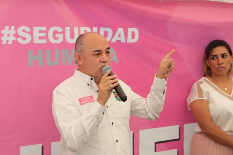 Juan-Carlos-machinea.jpg