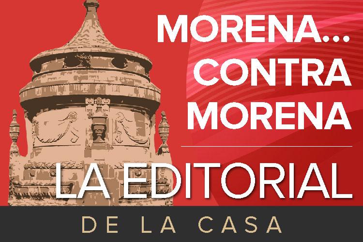 La-Editorial-de-la-Casa-morena-contra.jpg