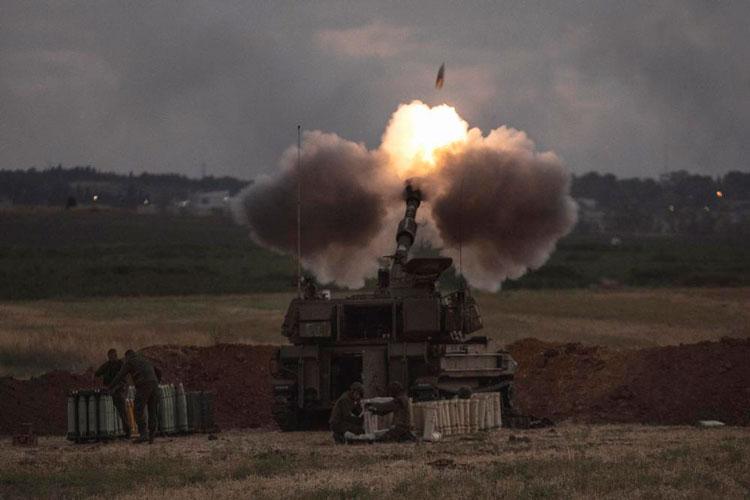 ataques-en-gaza-2.jpg