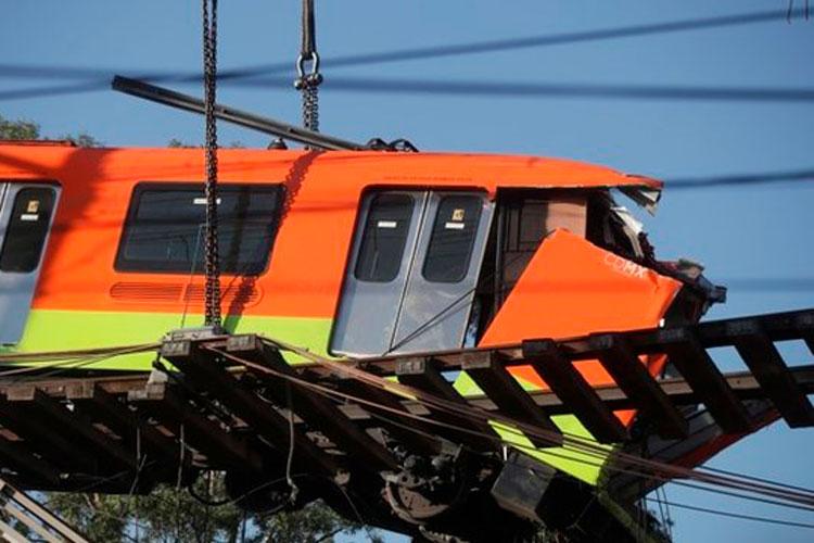 colaps-de-metro-line-12-1.jpg