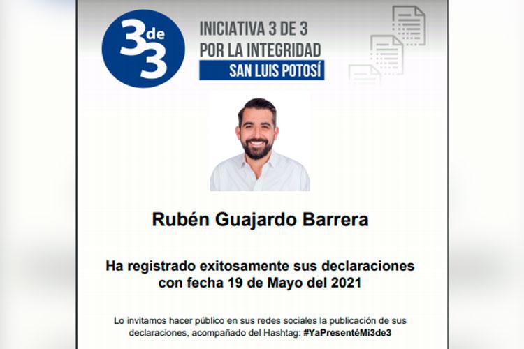 ruben-guajardo-3de3.jpg