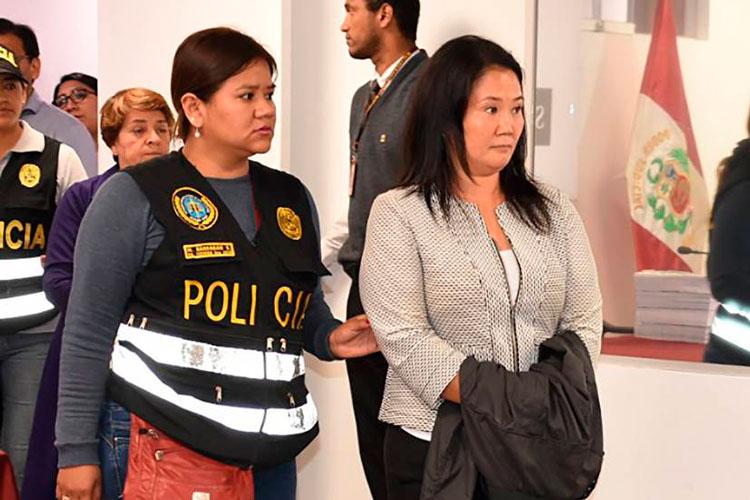 Keiko-Fujimori-detenida.jpg