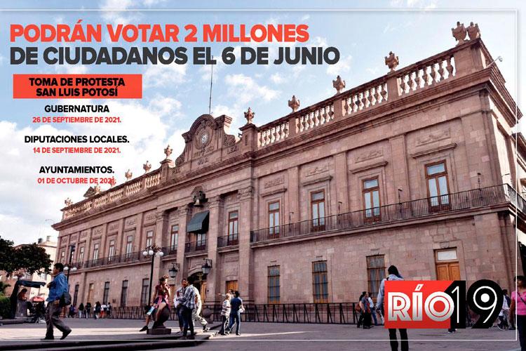 ciudadanos-votar.jpg