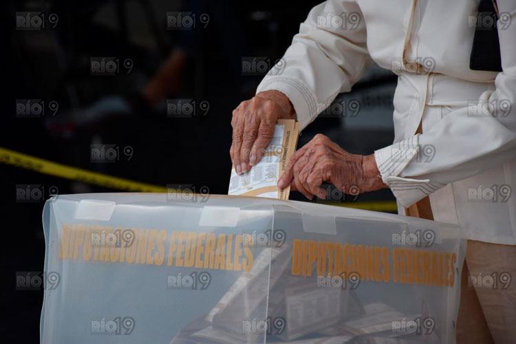 elecciones-votaciones-comicios-voto-urna.jpg