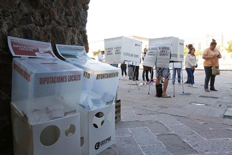 elecciones-voto-urnas.jpg