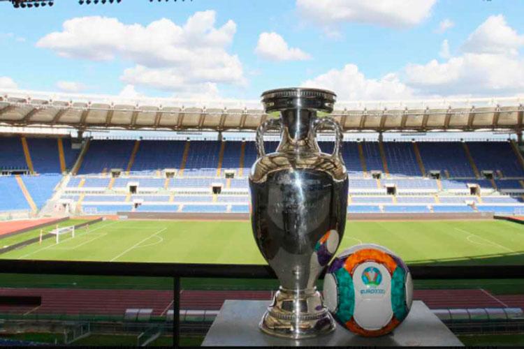 eurocopa-2.jpg