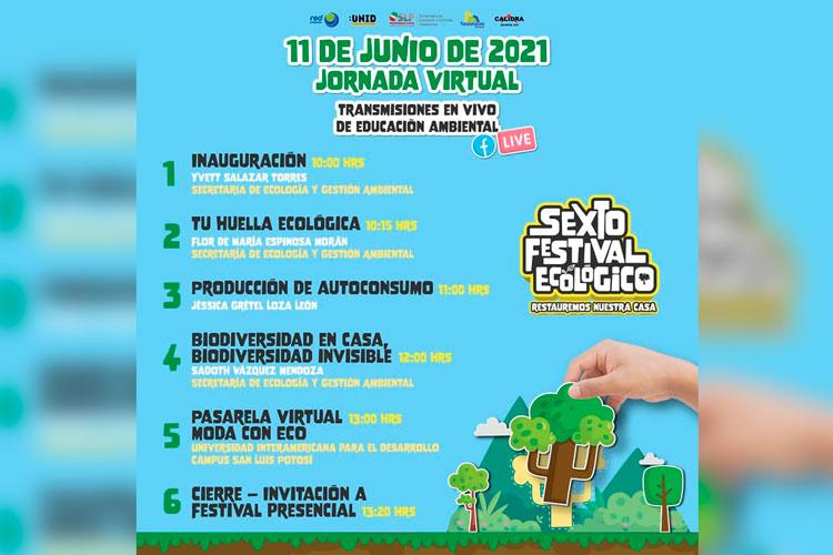 festival-ecologico.jpg