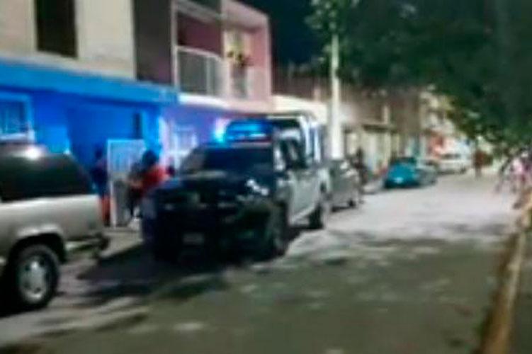heridos-en-colonia-terremoto.jpg