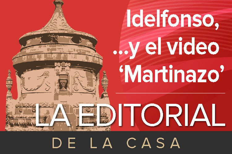 La-Editorial-de-la-Casa-idelfonso.jpg