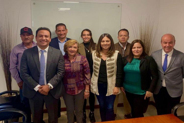 diputados-electos-y-Guadalupe-torres.jpg