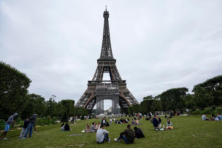 paris-torre-eiffel.jpg