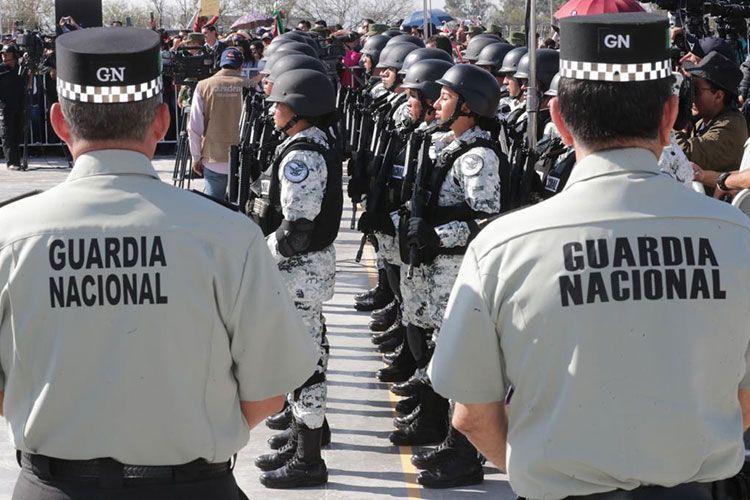 guardia-nacional-formados.jpg