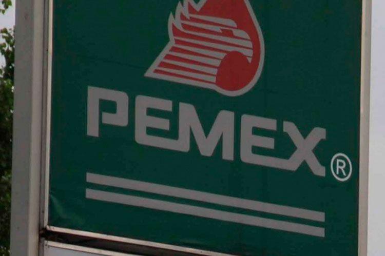 pemex-2.jpg